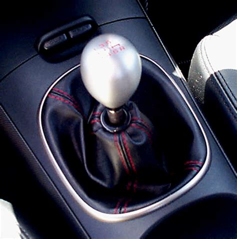 Rsx Shift Knob by Jdm Rsx Dc5 R Stainless Steel Shift Knob