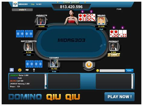 daftar game online mod daftar game online new style for 2016 2017