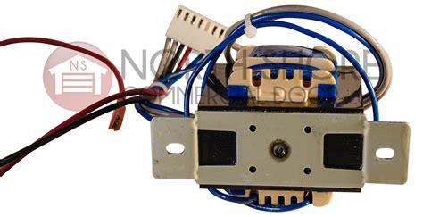 Chamberlain Garage Door Opener Hd930ev by Liftmaster Garage Door Opener Transformer 41a7635