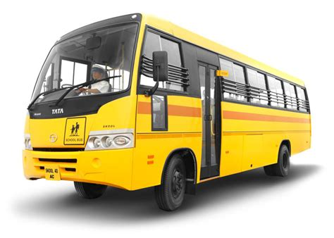 Auto Bus by Buses In India Premium Buses And Coaches Largest Bus