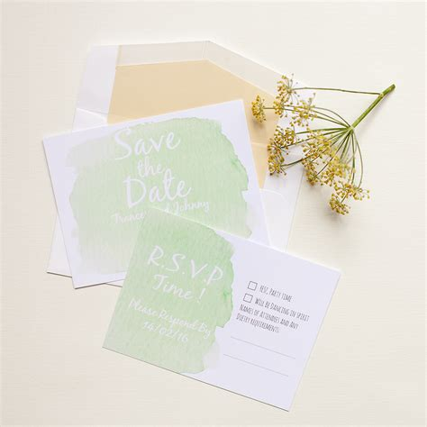 Wedding Card Writing In writing wedding card messages that don t sound cheesy