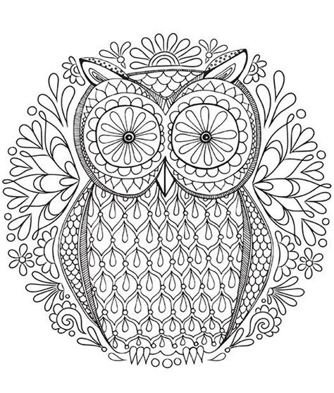 girly mandala coloring pages 25 best ideas about mandala coloring on