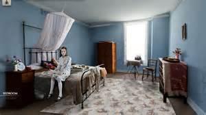 bedroom community crossword 1928 my place