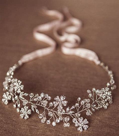 Wedding Accessories For by Accessories For Wedding Attendees Philippines Wedding