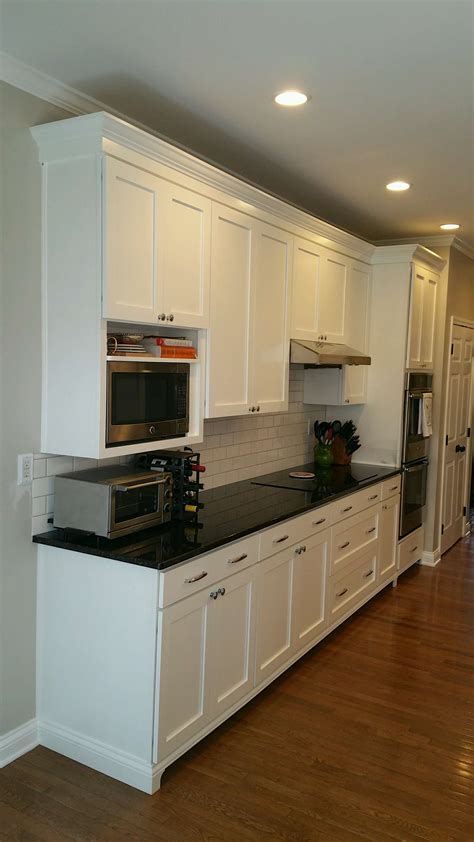 kitchen cabinets on craigslist in lou ky kitchen cabinets louisville ky www redglobalmx org