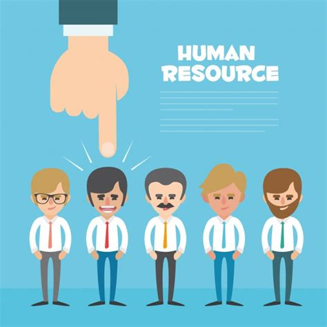 Human Resources human resources vectors photos and psd files free