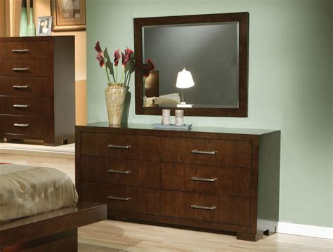 antique dresser with mirror dresser furniture bedroom