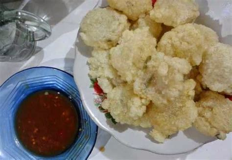 cara membuat cilok ojolali 260 best images about indonesian food blogger on pinterest
