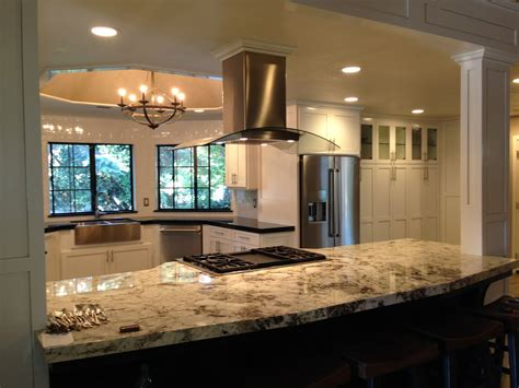 kitchen island wall kitchen islands and load bearing wall google search kitchen designs pinterest load