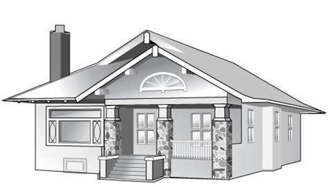 what are the different styles of residential architecture bungalow realtor magazine