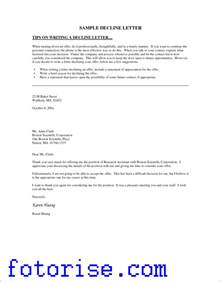 Auto Insurance Cover Letter by Letter Of Experience Car Insurance Template Fotorise