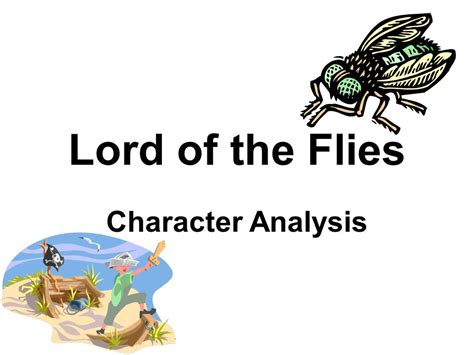 theme of religion in lord of the flies lord of the flies character essay essay on lord of the