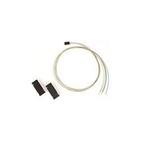 fiber fan out kit belden 6 fiber breakout fan out kit ax101100 fiber