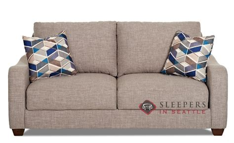 Sleeper Sofas Toronto Customize And Personalize Toronto Fabric Sofa By Savvy Size Sofa Bed