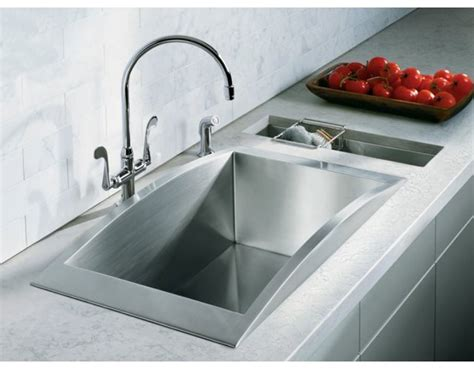 kitchen sink bathroom products kohler asia pacific