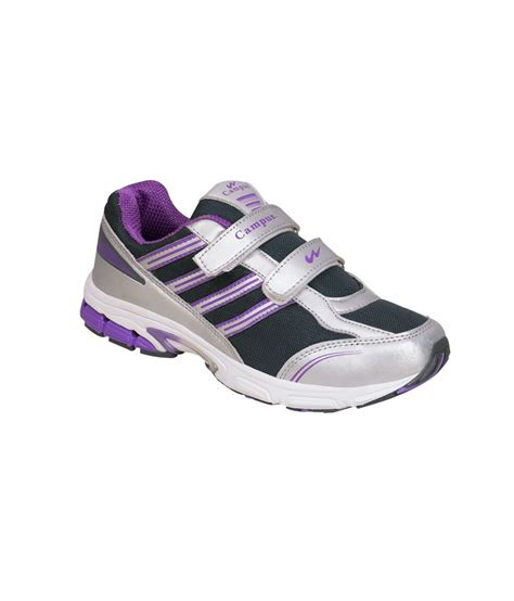 purple sport shoes cus purple sport shoes price in india buy cus