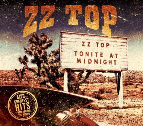 best new albums news zz top