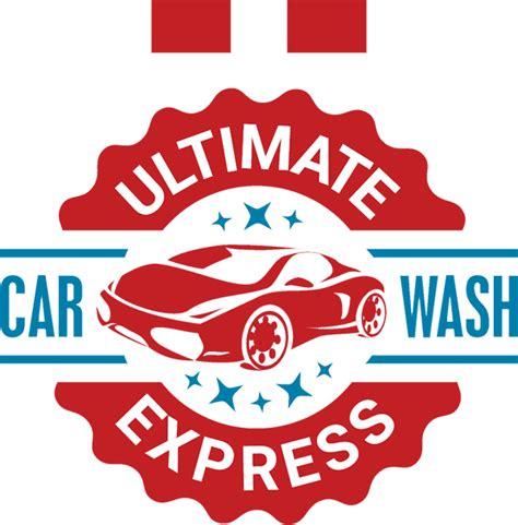 Ultimate Gift Card Balance - check card balance or refill gift card ultimate express car wash naples fl
