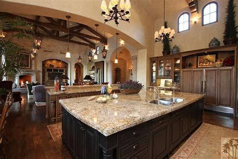 Kitchen Kitchen La Quinta Motivational Guru Tony Robbins Selling La Quinta Mansion