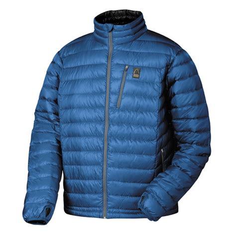 Sierra Design Down Jacket Review | sierra designs gnar down jacket review feedthehabit com