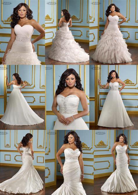 Bridal Boutiques Ta - bridal boutique julietta bridal boutique swindon