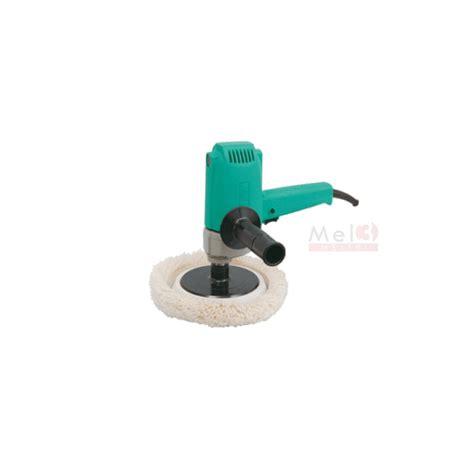 Mesin Sander Polisher Dca Asp02 180 dca sander polisher asp02 180 s1p ff02 180