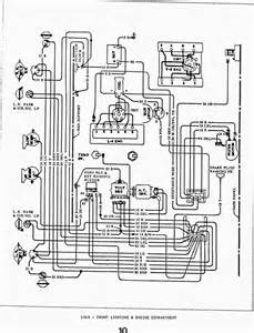 69 camaro wiring diagram free submited images