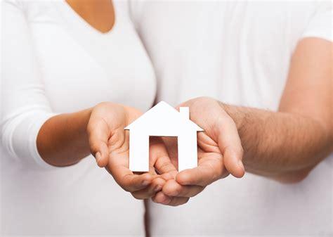 comprare casa con ipoteca acceso hipotecario 191 es momento de comprar una casa