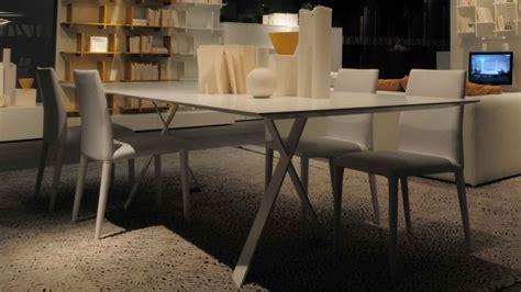 tavolo presotto tailor presotto tavoli