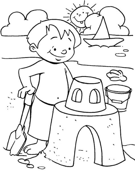 1st grade coloring pages get this summer coloring pages for grade 38193