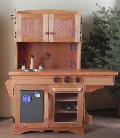 Kitchen Cabinets Legs Hicks Woodworking 187 Children S Kitchenette