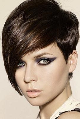 percision natural hair cut salon new york sassy haircut for m odern girls hairzstyle com