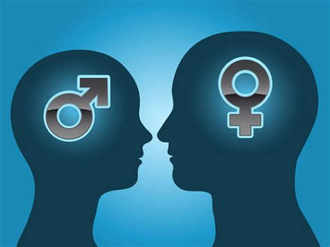 test orientamento sessuale test della personalit 224 di 232 il tuo cervello