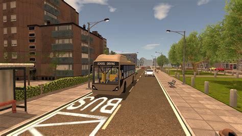 s 252 r 252 c 252 okulu sim 252 lasyonu driving school simulator