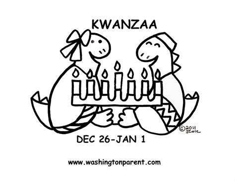 kwanzaa coloring page printable kwanzaa candles coloring pages download and print for free