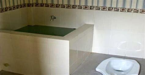 desain kamar mandi wc jongkok sederhana kamar mandi sederhana wc jongkok jpg 610 215 410 sweet
