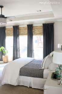 window treatments for bedrooms window living room window treatments and window