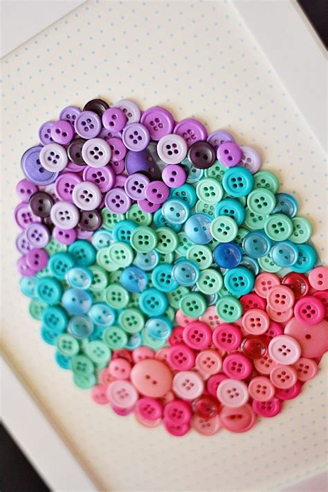buttons for crafts 50 button craft ideas for of every age season and