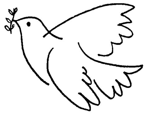 imagenes para dibujar que representen la libertad paloma misi 243 n mas