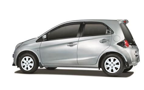 honda brio smt features honda cars philippines price list 2014 autos post