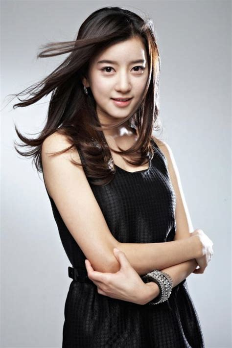yoo ah in wiki tieng viet imagen choi yoon so 2 jpg wiki drama fandom powered