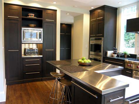 schrock cabinets price list splendid schrock cabinets prices decorating ideas gallery in kitchen contemporary design ideas