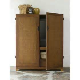 mirror cabinet tv cover venetian style mirrored flat screen tv wall cabinet