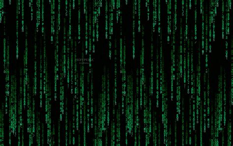 Matrix Hd my best wallpapers best matrix screen saver