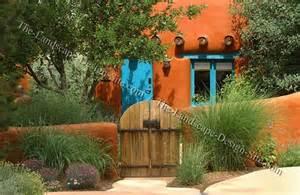 Southwest Backyard Designs Backyard Landscaping Ideas Southwest 2017 2018 Best