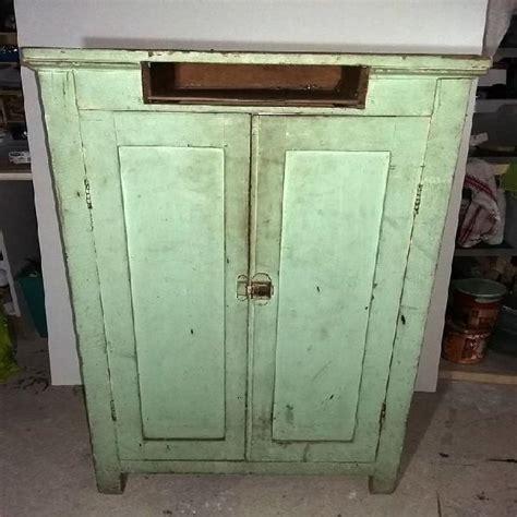 meuble ancien cuisine meuble ancien chene clasf