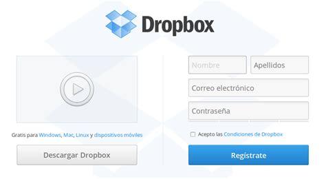 dropbox ubuntu instalar dropbox en ubuntu 12 04 de 32 bits y el todo en
