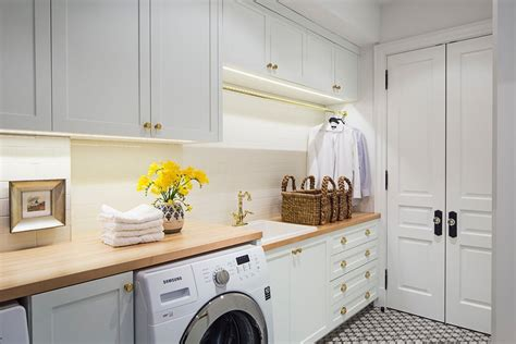 kitchen laundry ideas 2018 101 laundry room ideas 2019 pictures