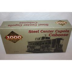 Pasenan Tiger 2000 Original Ahm 1000 images about trains bachman lionel marx athearn ahm on ho scale n scale