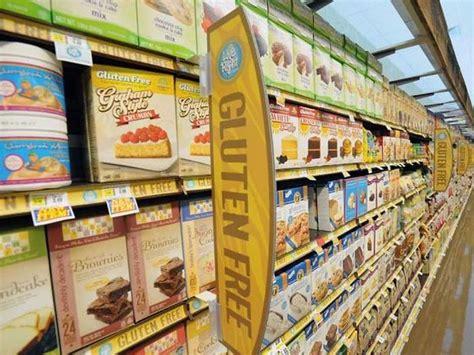 alimento gluten alergias e intolerancias alimentarias la invasi 243 n de los